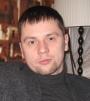 Пугач Николай - психолог, психотерапевт
