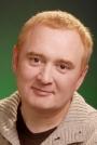 Вострецов Иван - семейный психолог, психотерапевт