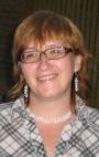 Петрова Светлана - психолог