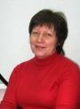 Моисеева Светлана Владимировна - психолог, сертифицированный гештальт-терапевт