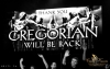 Gregorian | Грегориан в Ижевске - впечатления на всю жизнь!