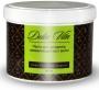 Dolce Vita Creen despacio - паста с грецким орехом, замедляющая рост волос