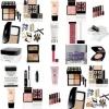 Интернет-магазины косметики и парфюмерии
