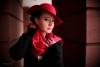 Интервью с победительницей V республиканского конкурса татарских красавиц ТАТАР КЫЗЫ 2016 - Лианой Гайнутдиновой