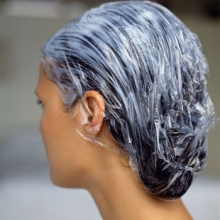 Шикарная по эффективности маска-бальзам для волос против облысения, от Hair Fashion | Хаир Фэшен