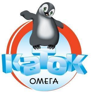 omega_katok