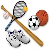 sport Спортивные товары Ижевск спортивные магазины Ижевск