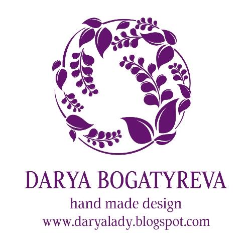 bogatyreva_logo