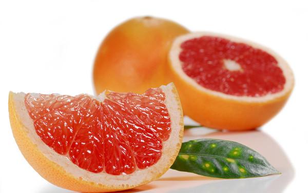 grapefr