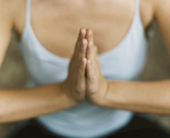 mjach упражнение для груди
