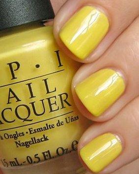 opi-yellow