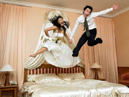 svadba v ryazani