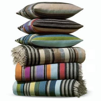 textile Текстиль Ижевск