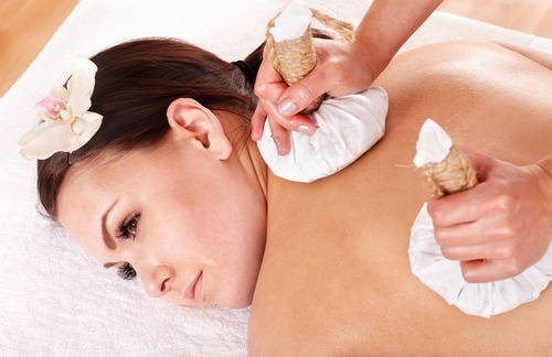 thai-massage-herbs тайский массаж травяными мешочками