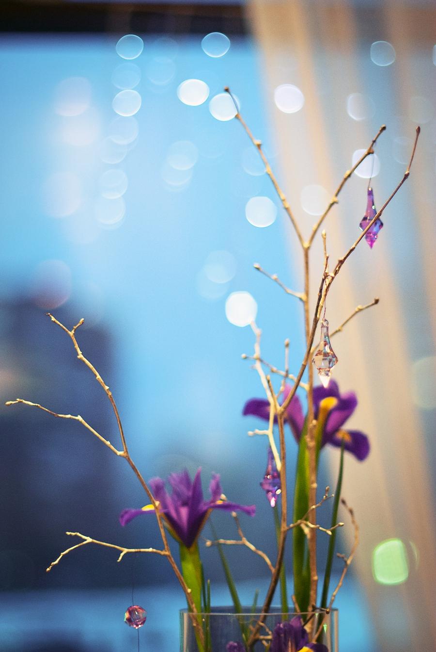 Вы просматриваете изображения у материала: Винтаж - цветочная мастерская