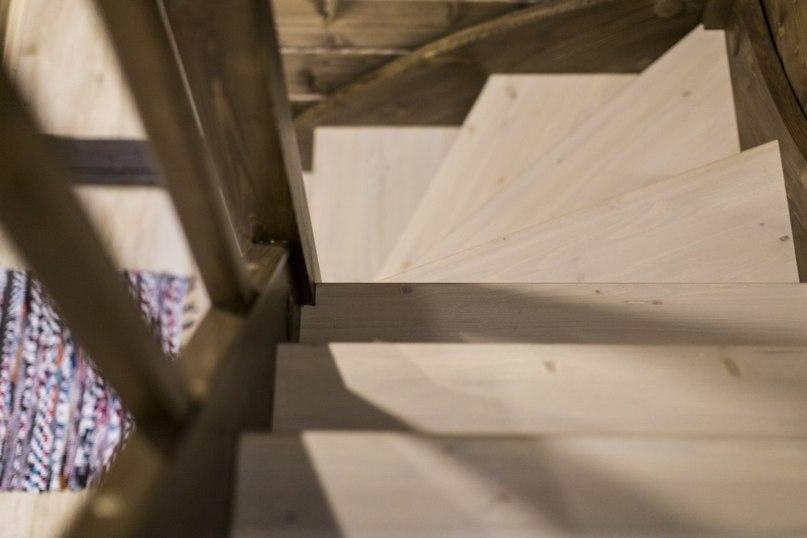 Вы просматриваете изображения у материала: Три топора | 3 топора - комплекс саун, банный комплекс