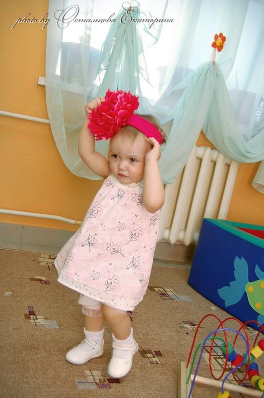 Вы просматриваете изображения у материала: ФОТОпробы | Baby World | фотоотчет + backstage by Катя Радуга