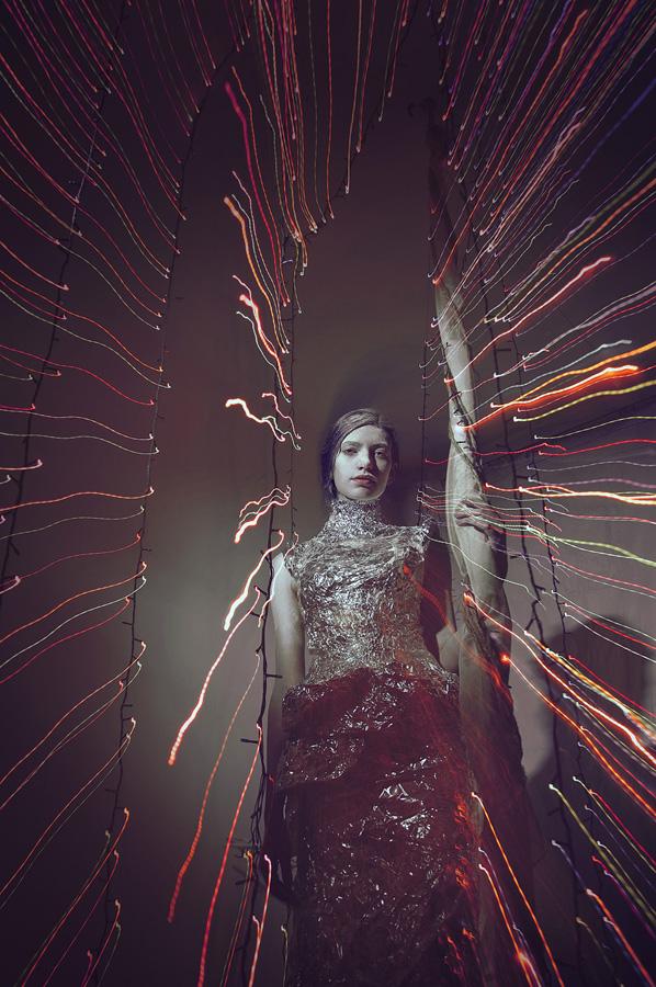 Вы просматриваете изображения у материала: Матушкин Илья - фотограф