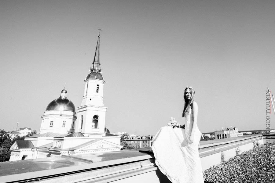 Вы просматриваете изображения у материала: Тюлькин Игорь - фотограф