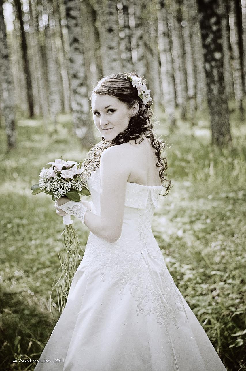 Вы просматриваете изображения у материала: Данилова Яна - фотограф