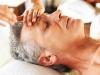 Пилинг кожи головы - для оздоровления волос: дома или в салоне?