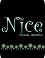 Nice | Найс - студия красоты
