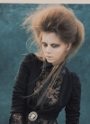 3, 4, 10 и 11 ноября. Курс работы с волосами моделей для визажистов