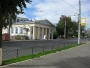Горького, 79 - торгово-офисный центр