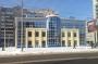 Айсберг - торгово-офисный центр