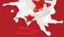 14 октября - прошел розыгрыш среди владельцев дисконтных карт Страна красоты. Спонсор - спорт-клуб ЧЕМПИОН