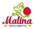 Малина - салон красоты
