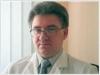 Интервью с Ишмаметьевым Игорем Леонтьевичем