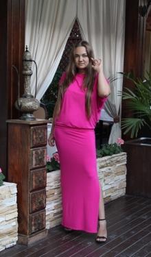 Интервью с Татьяной Бажиной, директором комплексной студии наращивания Beauty Club