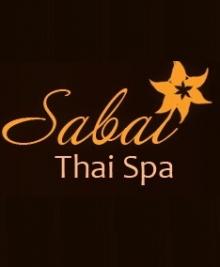 Тайский Спа Сабай | Thai Spa Sabai - спа-салон, тайский массаж