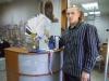 Красноперов Руслан - стилист-парикмахер, преподаватель