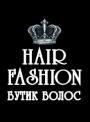 11 августа 2013г был розыгрыш среди владельцев дисконтных карт Страна красоты. Спонсор - Hair Fashion