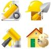 Интернет-магазины ремонта и строительства, сантехники