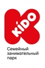 Kido | Кидо - семейный занимательный парк