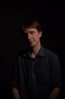 Юминов Владимир - фотограф