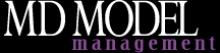 MD Model Management - модельное агентство