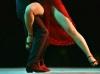 Мастер-класс по аргентинскому танго от одной из лучших танго-пар России, организатор - Берег танца