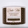 Dolce Vita Ultra Suave - ультрамягкая паста для шугаринга