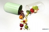 Какие витамины для иммунитета / тонуса / волос / ногтей / кожи / костей и суставов пьют россияне весной и осенью?