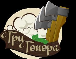logo_3topora