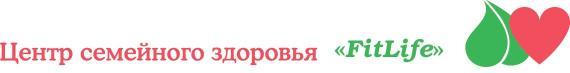 rastyazka2