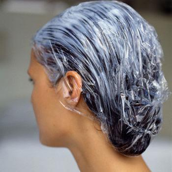 maska Маска для волос фото